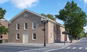 Wesleyan_Chapel,_Seneca_Falls,_New_York