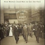 New Suffrage Exhibit Opens January 29th at NY Society Library