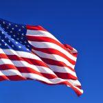A Dream Achieved - Citizenship!