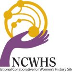 A National Collaboration for Women's History